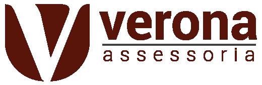 Verona Assessoria